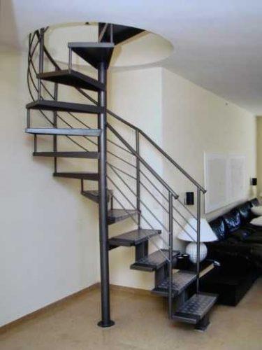 מדרגות משולבות