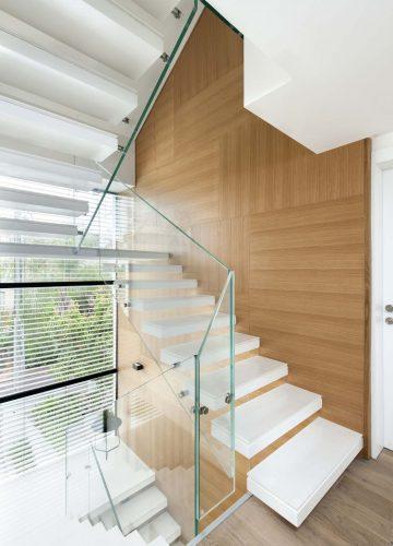 אדריכלית חמוטל אביטל |קבלן ביצוע בנימין קוסקוס | צילום מושי גיטליס